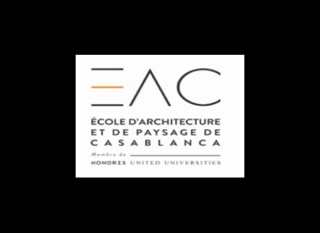 EAC ZRCHI