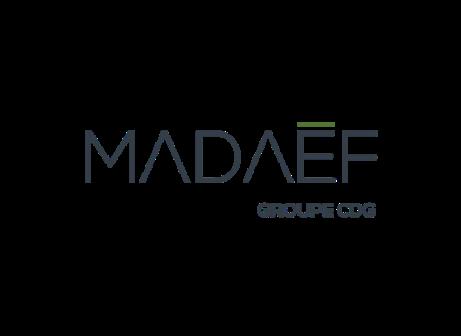 madaef